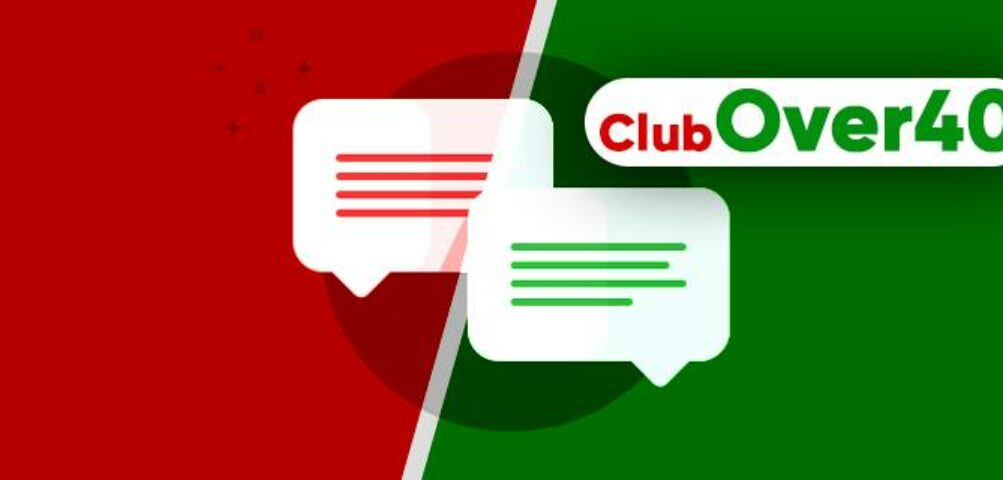 club-over40