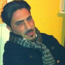 Foto del profilo di AngeLinuX